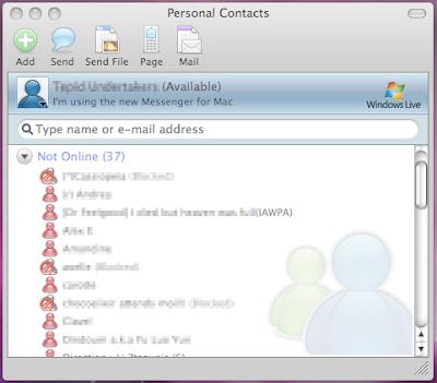 Microsoft communicator office 2007 download
