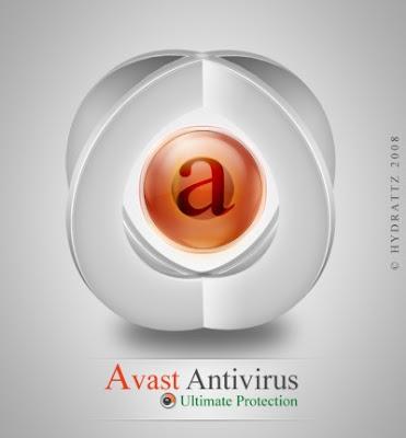 http://4.bp.blogspot.com/_kxPG6y8Qctk/Snm3UQlrx8I/AAAAAAAAKMc/18tkjz0jT9w/s400/avast_antivirus_icon_by_hydrattz.jpg