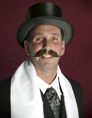 charlie chaplin hitler mustache. charlie chaplin hitler