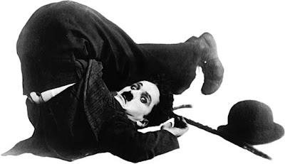 ... e le stelle si fanno guardare - Pagina 3 Charlie+Chaplin+Photos+%2843%29