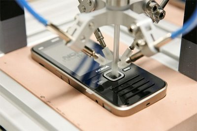 [Image: Nokia+Quality+Testing.jpg]