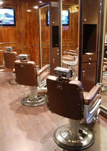 le blog du salon de coiffure salon barbier hobokenman. Black Bedroom Furniture Sets. Home Design Ideas