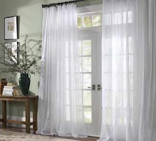 Permanet Curtain - for more info pls click link below..