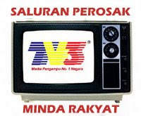 tv3 fasik