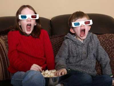 Quem fala o que não deve ouve o que não quer.... Tv-3d-abre+a+boca+do+espectador