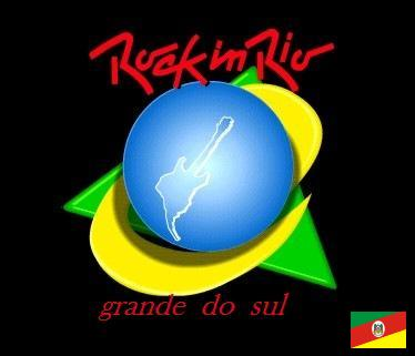 rock in rio grande do sul