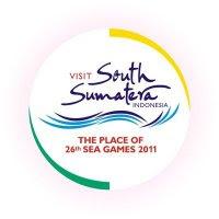 Sea Games 26 th Blog