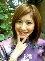 Yuma Asami Learn English Conversation in Bed - Pornhubcom