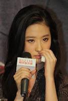 Crystal Liu