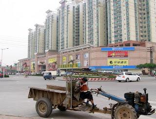 Songgang Guandong