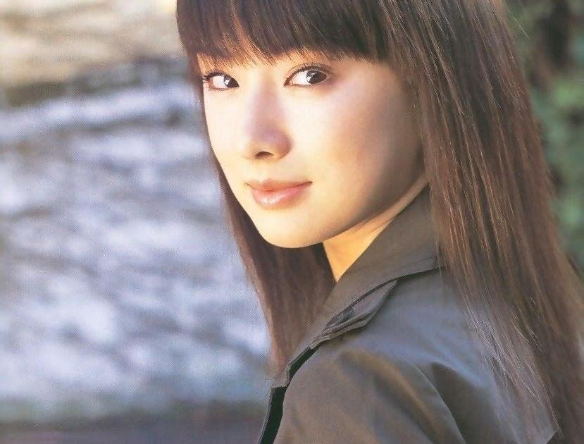 Me technology keiko kitagawa sailor moon beautiful actress thecheapjerseys Images