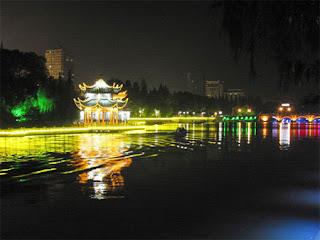 Nantong Jiangsu