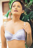 India Girl Bra