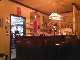 Zhuhai Pub