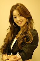 Nam Gyu Ri