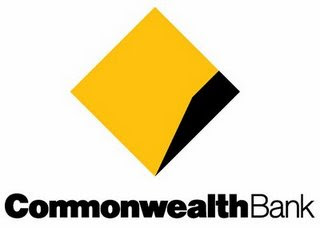 Bank Commonwealth