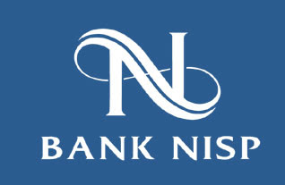 Bank Nisp