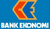 Bank Ekonomi