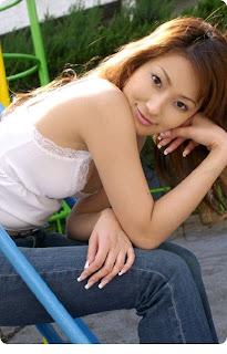 nao yoshizaki free