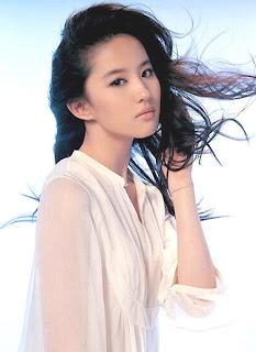 Crystal Liu Search