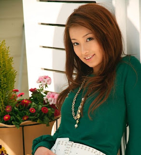 nao yoshizaki free photos movies torrent download rapidshare