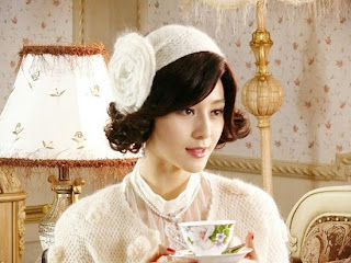 fan bing bing the last night of madam chin