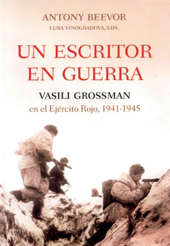 [Grossman.php]