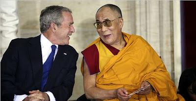 EL  DALAI LAMA ¿MÍSTICO O FARSANTE? Dalai+lama+-+CIA+
