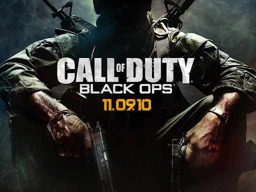 http://4.bp.blogspot.com/_kyWSSSYb4-8/TT7lmvHZk0I/AAAAAAAAAAU/lO7VehvQ9Ks/call-of-duty-black-ops-walkthrough-artwork.jpg