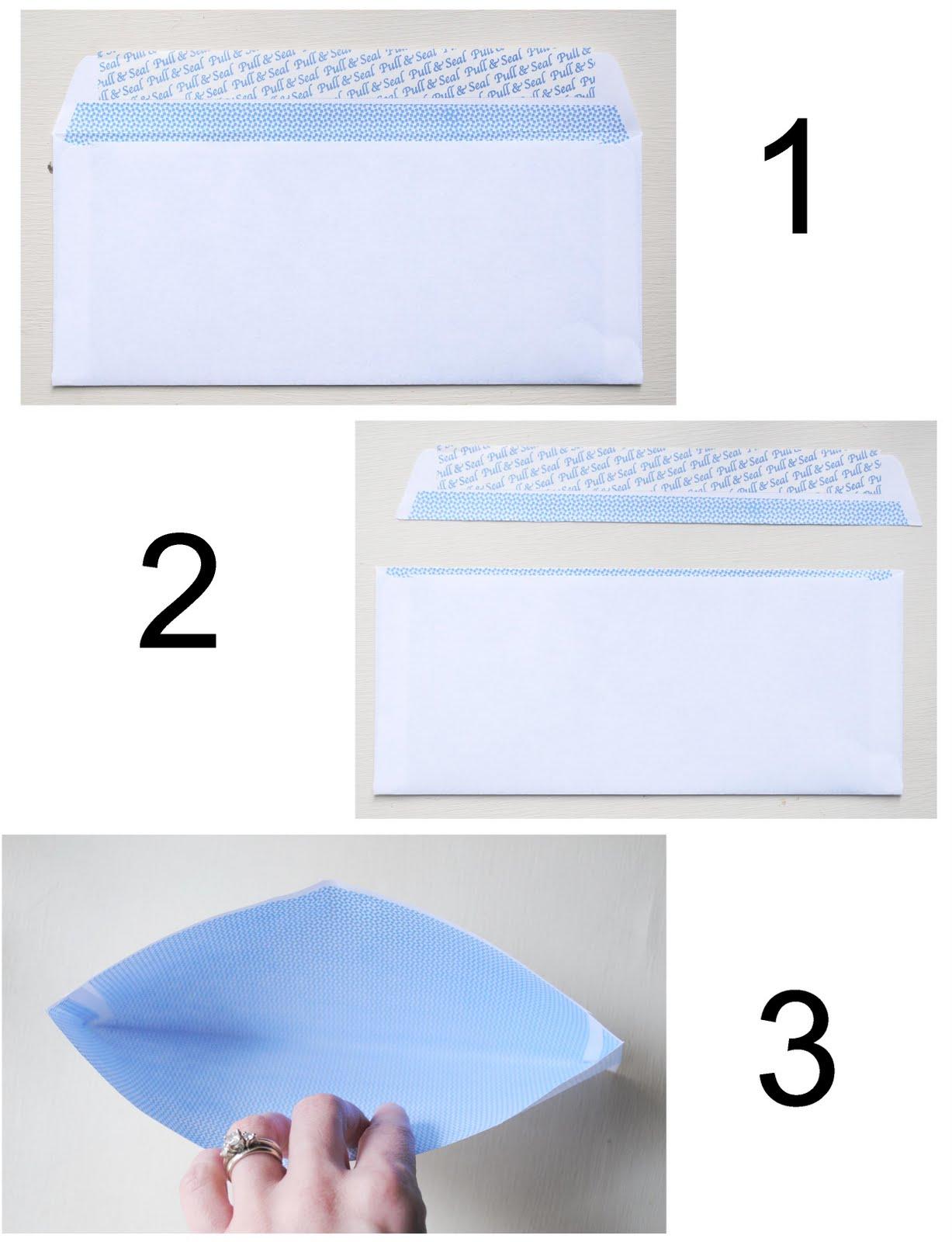 [Origami+1.jpg]