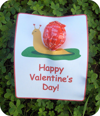 Clip Art Craft: Valentine Card. Valentine's Day is approaching soon which