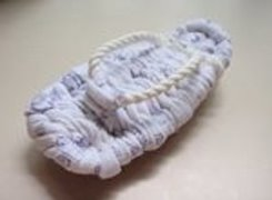 [zakka+fabric+sandal.jpg]