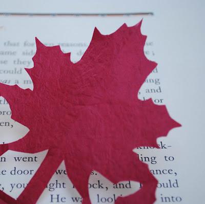 http://4.bp.blogspot.com/_kyYaMHB4tGw/TKAVp0TOuPI/AAAAAAAAFR8/zmEY3Gv5I8A/s1600/leaf+kirigami+4.jpg