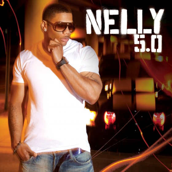 nelly latest