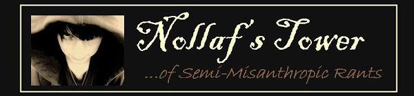 Nollaf's Tower