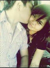 my sayang =)