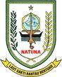 Kab Natuna