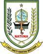 Kab Natuna