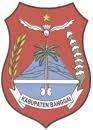 Kab Banggai