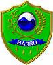 Kab Barru