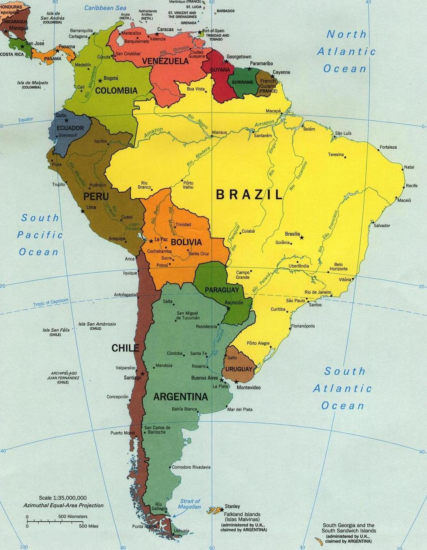 Brasilia ist die hauptstadt brasiliens mit ca 2 5 millionen einwohnern