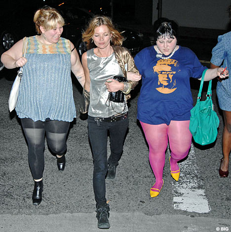 fat people in leggings. fat people in leggings.