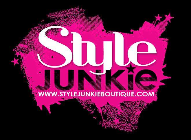 Style Junkie