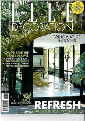 Issue 54: Refresh