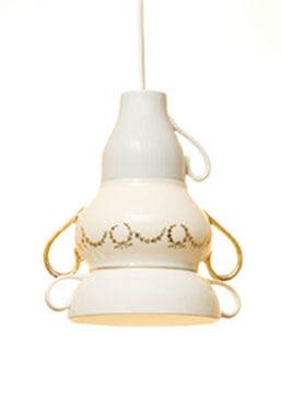 http://4.bp.blogspot.com/_kzHK8CEOwWE/SEzlRLydSaI/AAAAAAAAElE/3ID4mC19PT4/s400/malin+cup+lamp.jpg