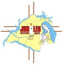Jubileu da diocese de Jales