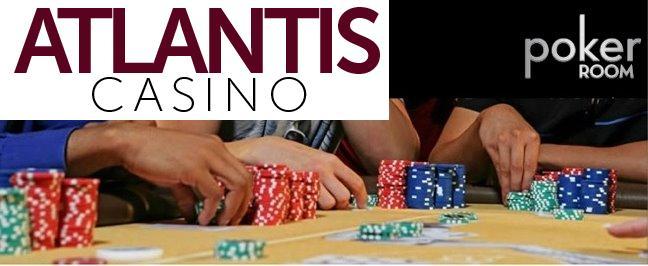 gambling addiction treatment canada