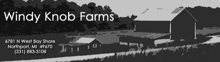 Windy Knob Farms