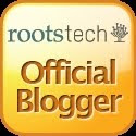 RootsTech 2011 Blogger