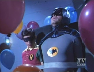 burt ward batman s1 e33 and